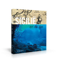 Vertalingen Engels-Nederlands (en wat Italiaans-Nederlands), schrijven bijschriften en catalogustekst