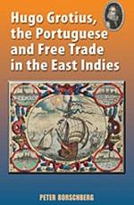 Vertalingen uit 17e-eeuws Nederlands en Latijn